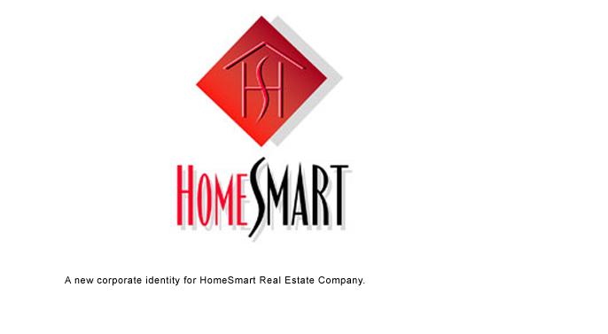 Image Result For Home Design Us
