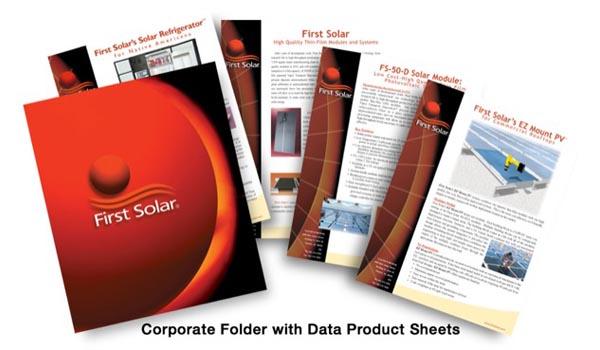 13 Print First Solar