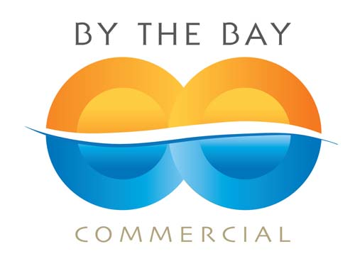 By the Bay_Commercial