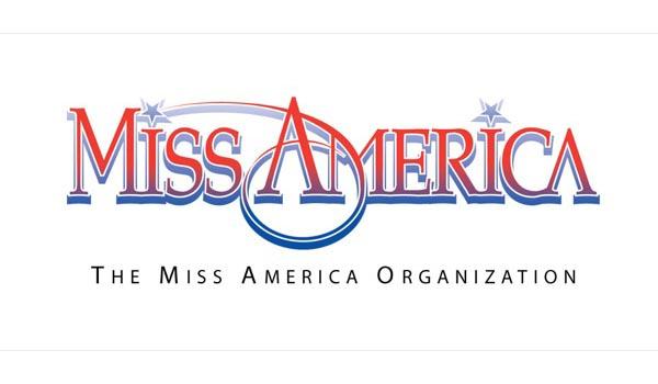3 Logo Ms America