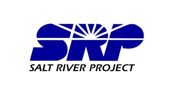 9 Logo SRP